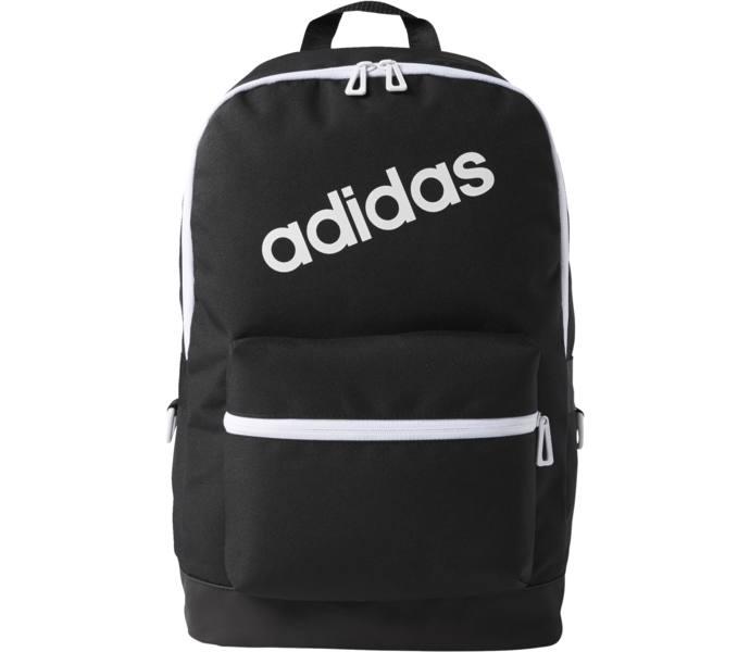 Köp Ryggsäckar från adidas billigt online | ShopAlike.se