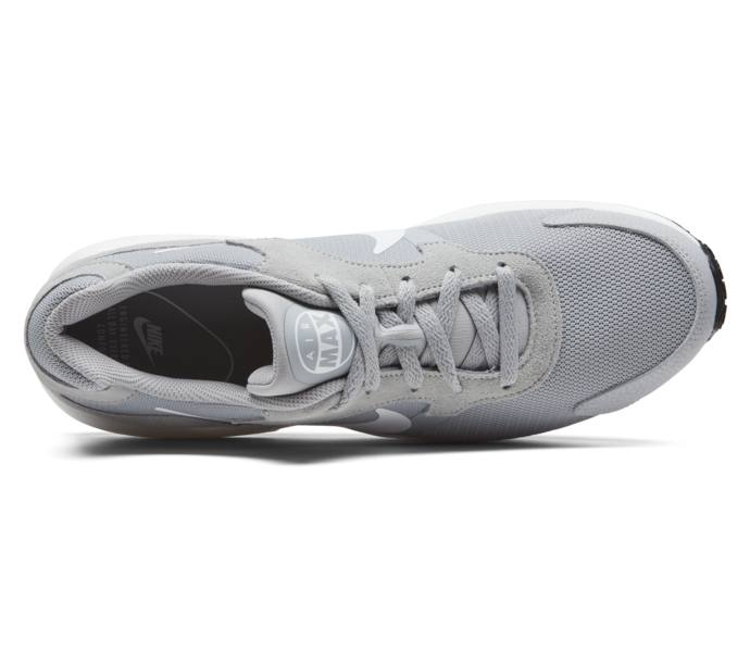 new product e2c27 2a762 Nike Air Max Guile sneaker - WOLF GREY WHITE - Intersport