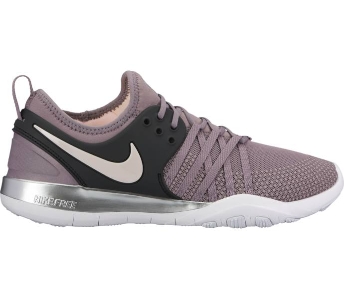 100% authentic new style presenting nike free bionic intersport