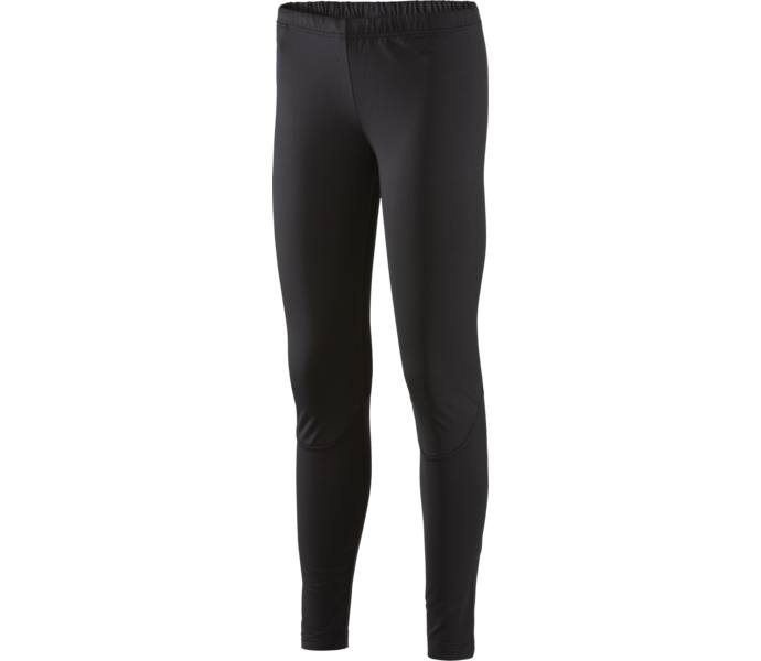dragsko dam tights intersport