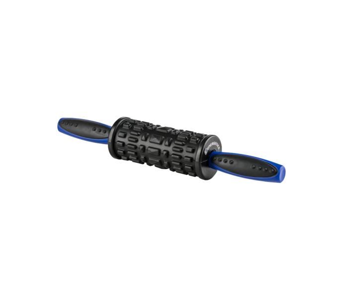 intersport foam roller