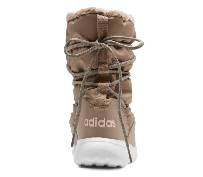 separation shoes d92dc cb88f CF Racer Wtr Boot. adidas Dam Beige
