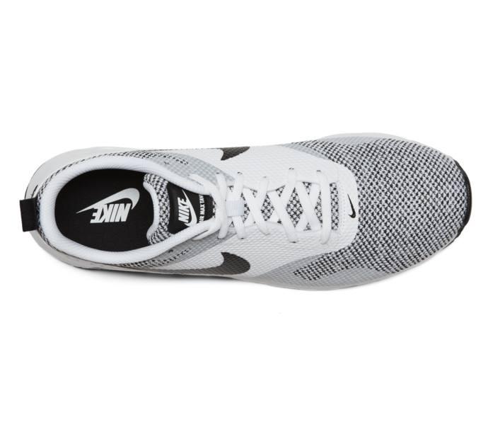 c864aee3 snygga nike air max tavas grå vit sneakers barn rea