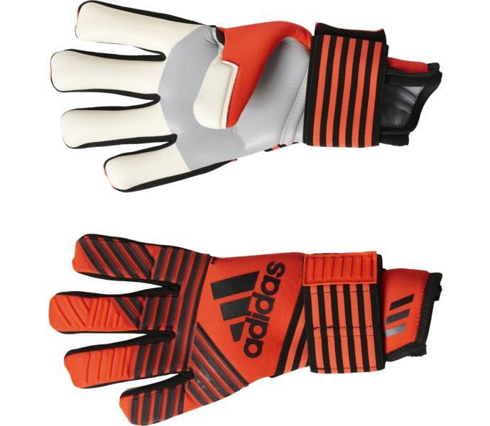 Women Predator Gloves Dele Alli adidas Ireland
