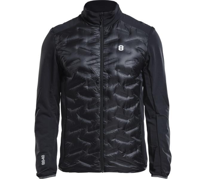 Köp Svarta Jackor från 8848 Altitude billigt online