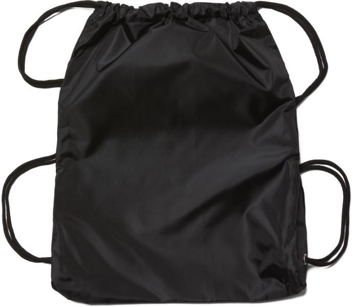 köpa väska malmö