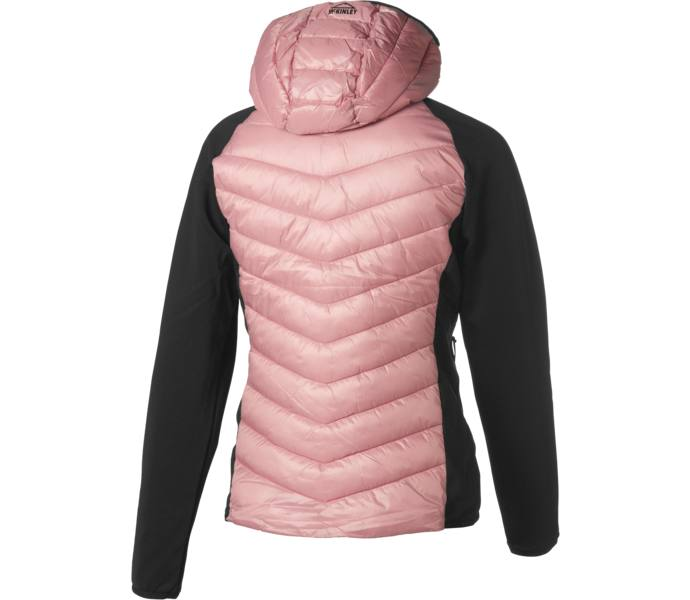 Intersport Jacka Rosa