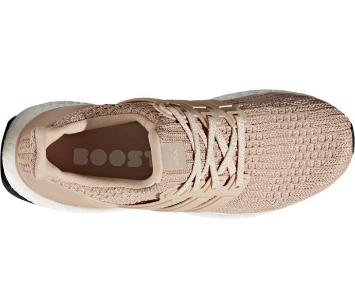 adidas UltraBOOST W löparsko ASHPEAASHPEAASHPEA Köp
