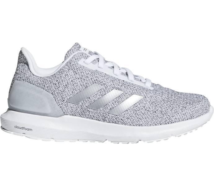 adidas Cosmic 2 SL W sneakers FTWWHTSILVMTCRYWHT Köp