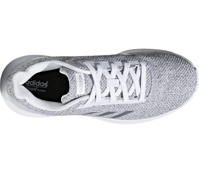 info for 6c799 564e7 Cosmic 2 SL W sneakers. adidas Dam ...