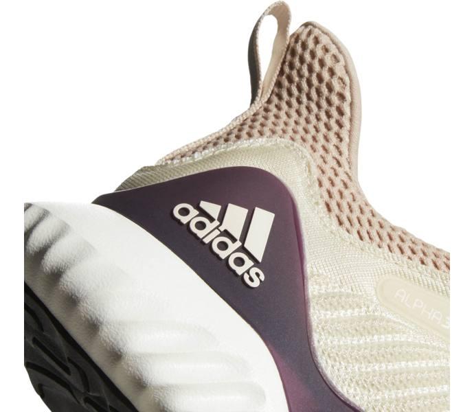 quality design c702a ca11e Alphabounce 2 w löparsko. adidas Dam ...