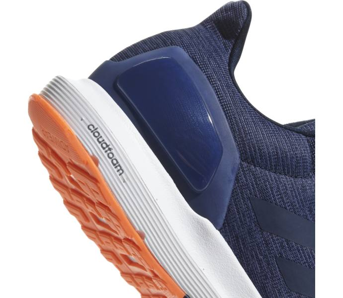 Cosmic 2 m sneakers