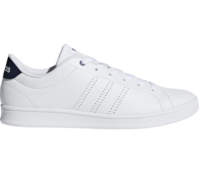 adidas Advantage CL Qt W sneakers FTWWHTFTWWHTCONAVY