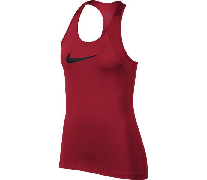 Nike Pro Tank All Over linne