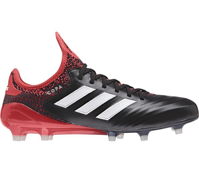 best cheap 3db41 24924 ... best adidas copa 18.1 fg ag fotbollsskor cblack ftwwht reacor ea524  855cd
