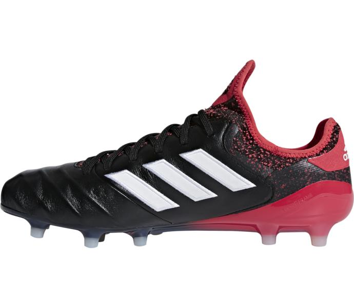 official photos c7c02 d1e78 ... standard small1x1 e6bd6 a7889  where can i buy adidas copa 18.1 fg ag  fotbollsskor cblack ftwwht reacor intersport d17d9 6bfd9