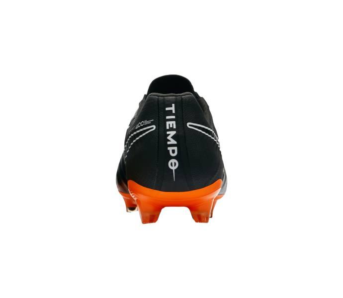 newest 2a37c 36849 Nike Legend 7 Elite FG fotbollsskor - BLACK TOTAL ORANGE-BLACK-WHITE -  Intersport