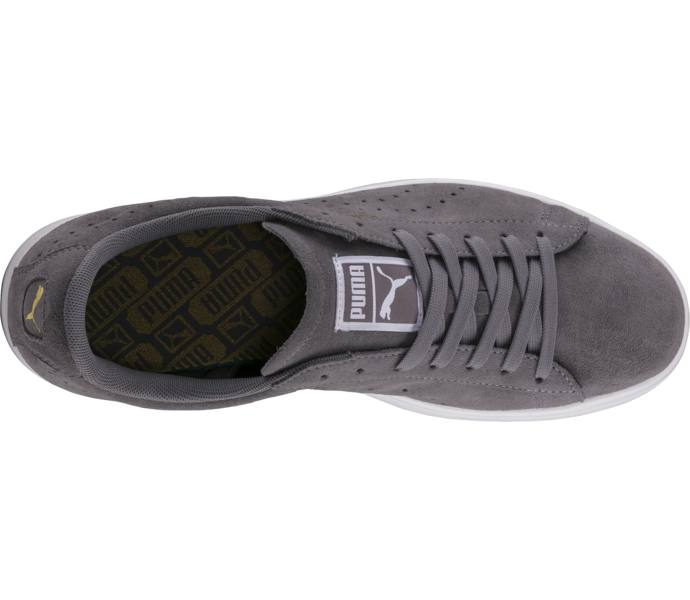 check out d8cee 692ed Court Star Suede sneakers