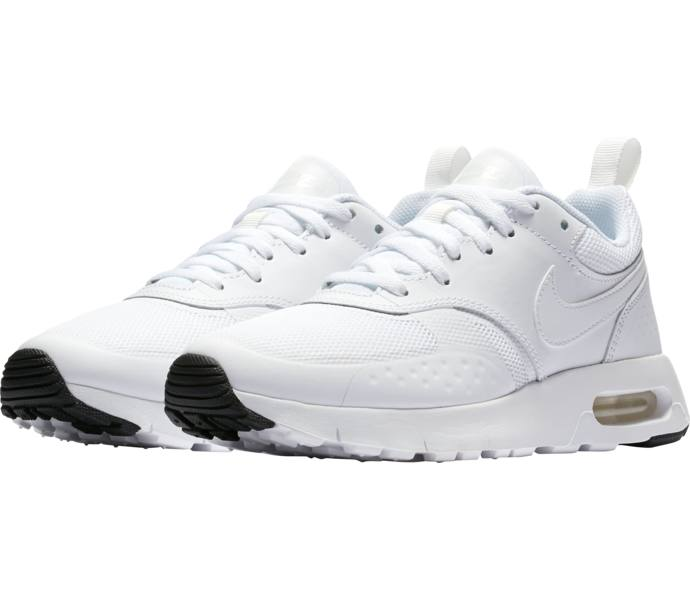nike air max 95 femme intersport