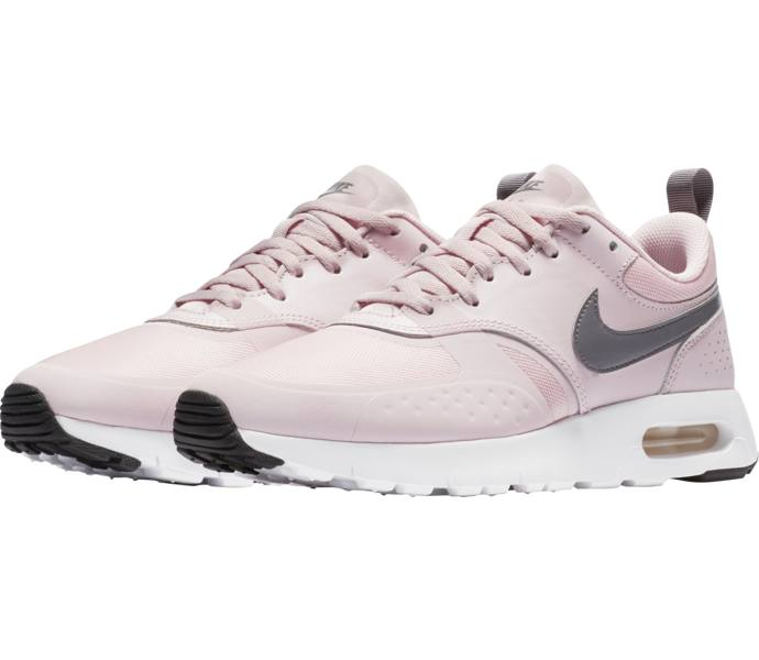 premium selection 89594 716dd Nike Air Max Vision sneakers - BARELY ROSE GUNSMOKE-WHITE - Intersport