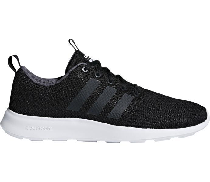 Köp snygga & billiga Adidas Swift Run Vita  CG4112 online