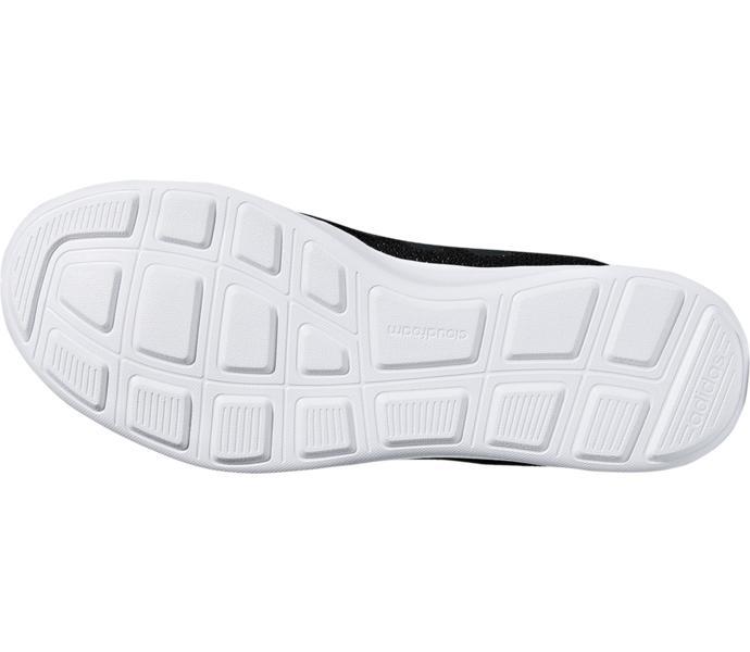 e361f133990ea adidas CF Swift Racer sneaker - CBLACK CARBON GREFIV - Intersport