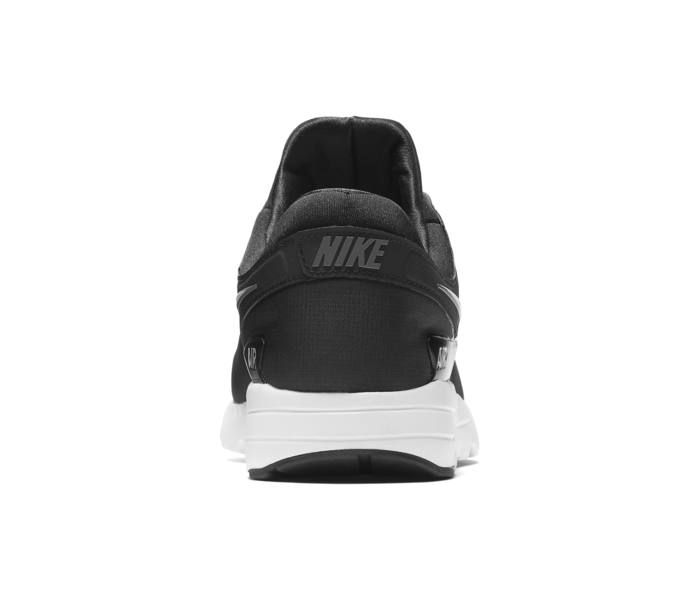 new style fbc4b 1ac92 Nike Air Max Zero Essential sneaker - BLACK WHITE-DARK GREY-WOLF GRE -  Intersport