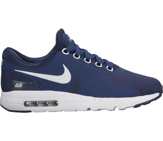 Air Max Zero Essential sneaker