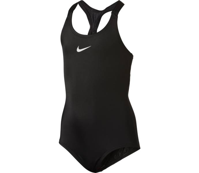 Nike Racerback Sport One Piece baddräkt - BLACK - Intersport 43d58c215f46b
