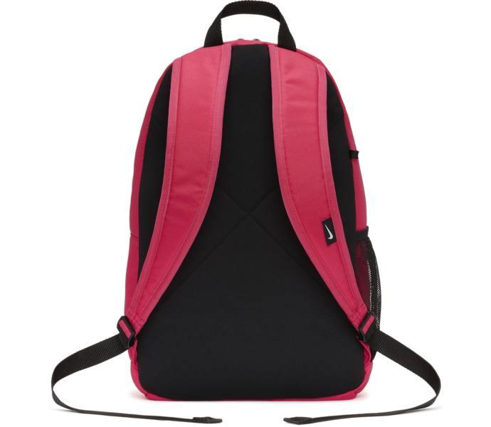 Nike Y Elemental ryggsäck - RUSH PINK BLACK WHITE - Intersport 3a5ef84eff387