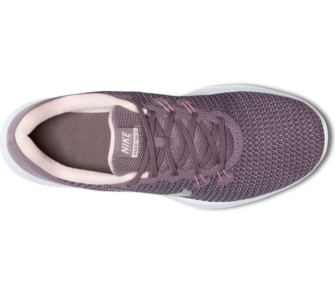 separation shoes 079b3 42c41 ... Nike W Flex Trainer 7 Bionic träningssko - TAUPE GREY METALLIC  SILVER-SUN - Intersport