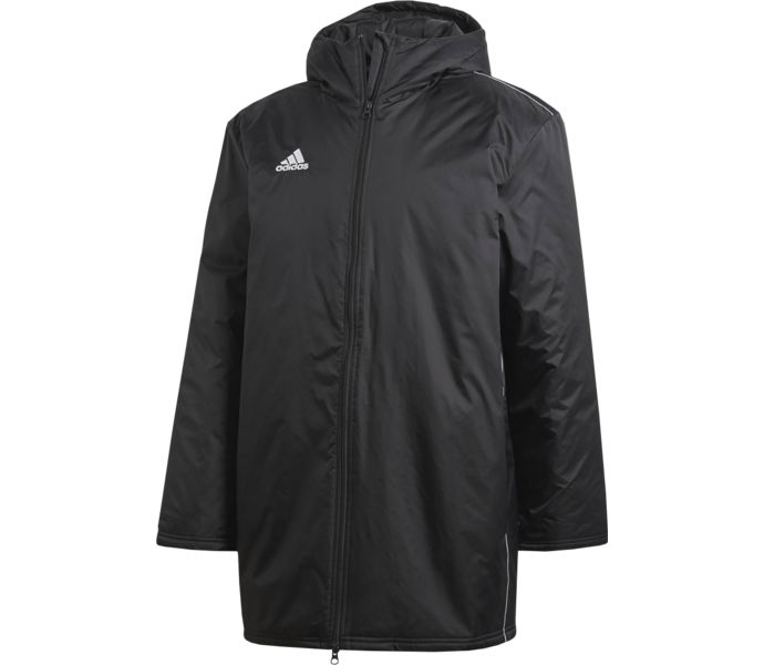 CORE18 STADIUM JACKET