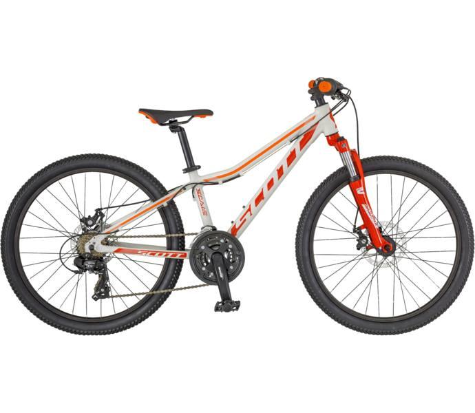 scott cykel rea