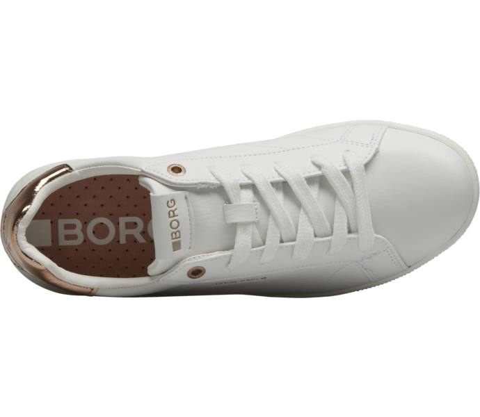 T305 Low Cls W sneakers