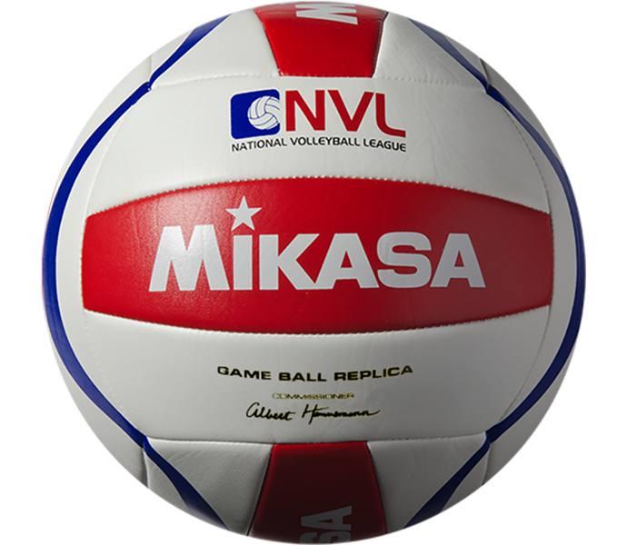 mikasa intersport 822957852bb