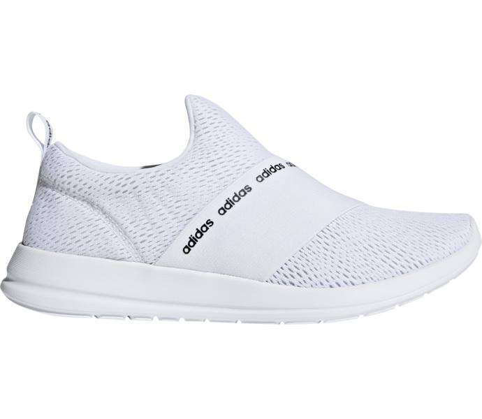 Cloudfoam Refine Adapt sneakers