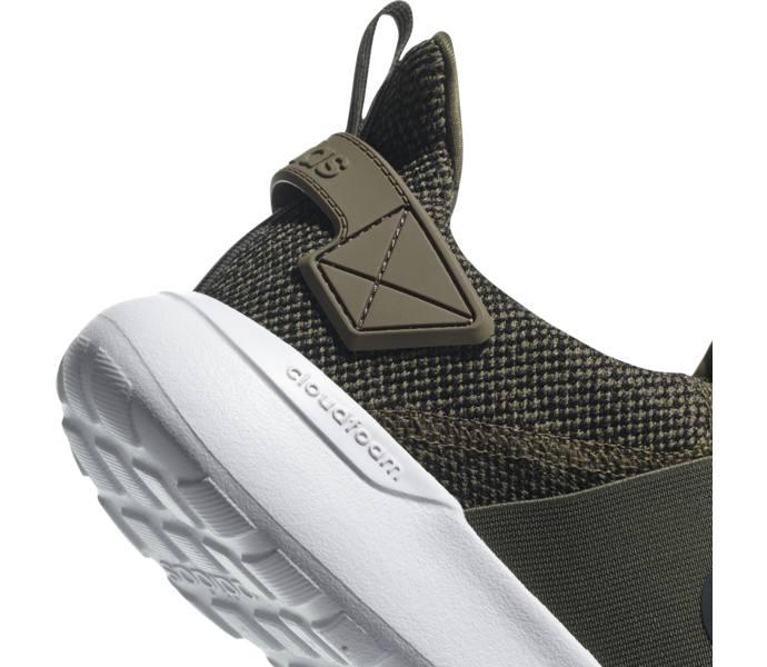 Adidas skor från Intersport