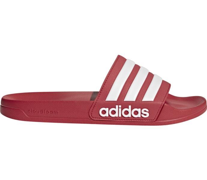 Sandaler & tofflor från adidas Köp Online hos Intersport