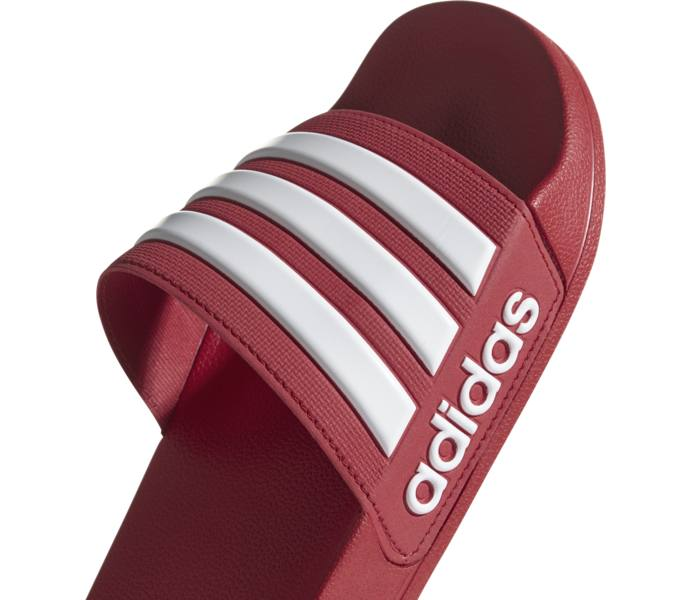 Adidas badtofflor intersport