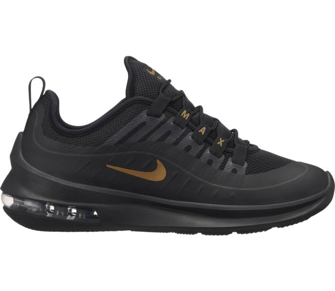 svart dam Nike Air Max