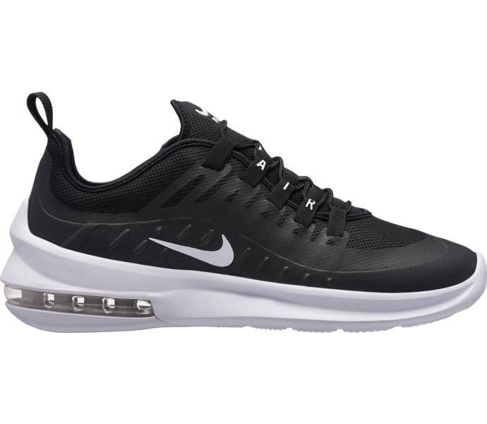 pretty nice 22149 4764d Nike Air Max Axis sneakers BLACK WHITE