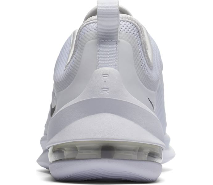 hot sale online 2ed49 60deb Nike Air Max Axis sneakers - WHITE BLACK - Intersport
