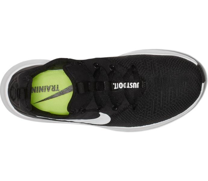 hot sales 44c5a fdafa Nike Wmns Free Tr 8 träningssko - BLACK WHITE - Intersport