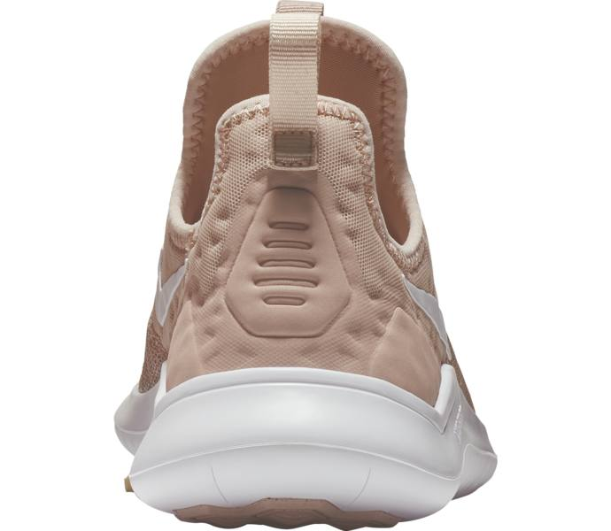 detailed look 2c8a7 d5f9b Nike Wmns Free Tr 8 träningssko - PARTICLE BEIGE WHITE-GUAVA ICE -  Intersport