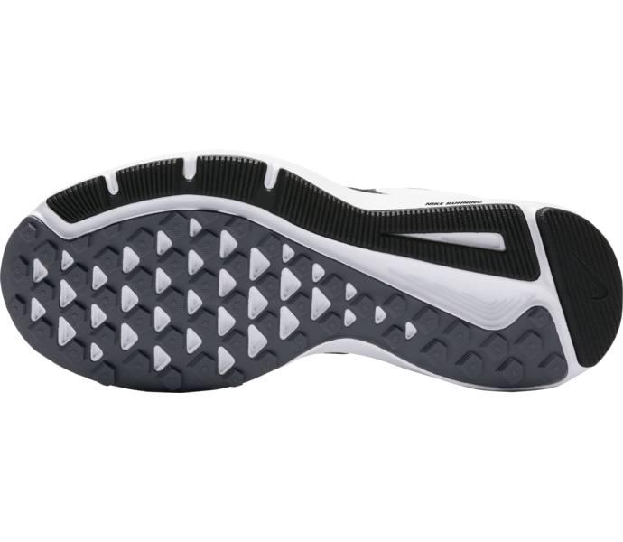san francisco 834f5 000f6 Nike Run Swift W löparsko - BLACK WHITE-DARK GREY - Intersport
