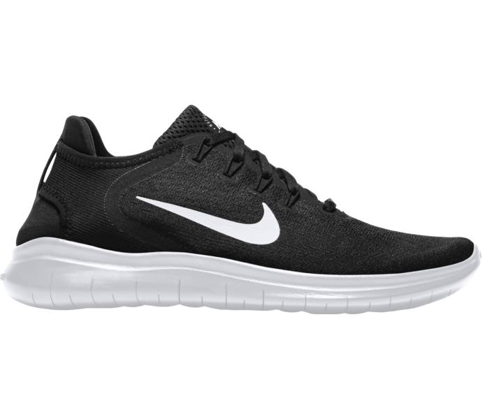 nike free run 5.0 dam intersport