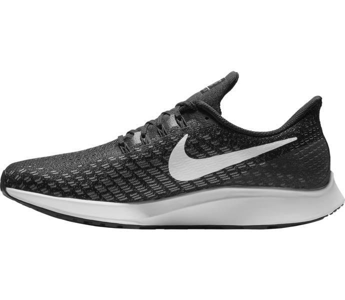 Köp Nike Air Zoom Pegasus 35 Blackwhite gunsmoke oil Grey