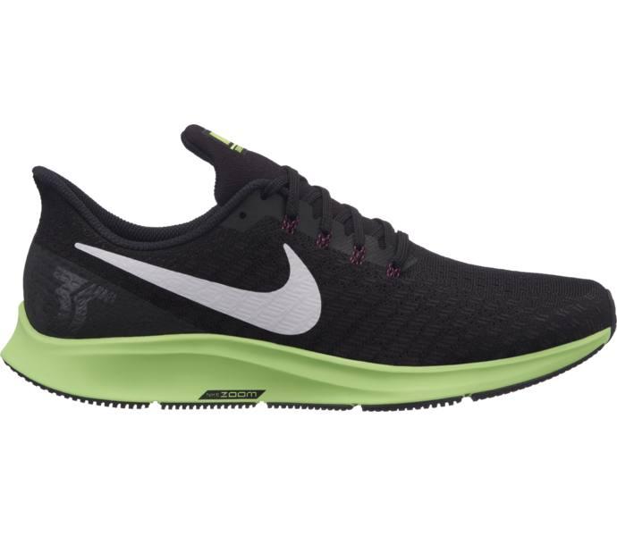 buy online 836a8 0bf26 Air Zoom Pegasus 35 M löparskor. Nike  Herr ...