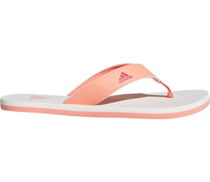 e8adb15a3a80 adidas Beach Thong 2 K flipflops - CHACOR REACOR CWHITE - Intersport