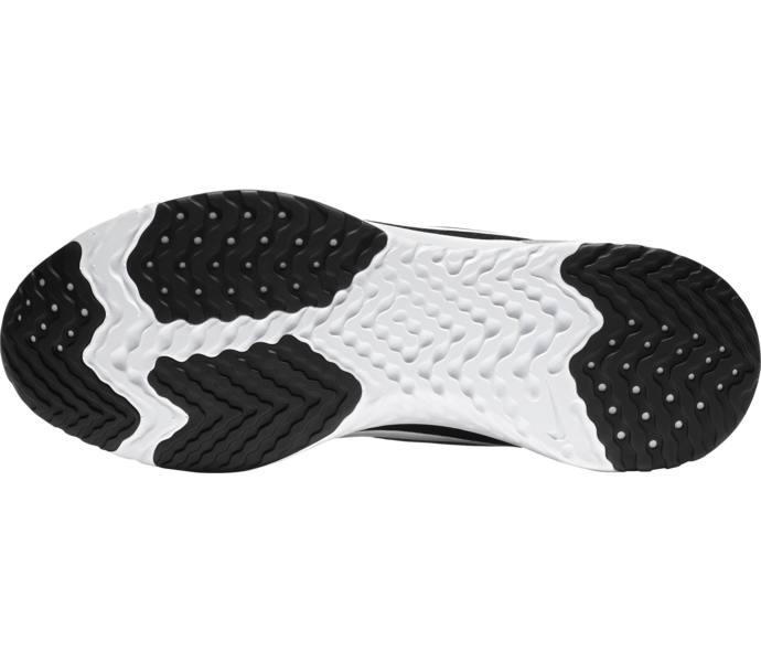 low priced d2b8d 32d7e Nike Wmns Odyssey React löparsko BLACK WHITE-WOLF GREY